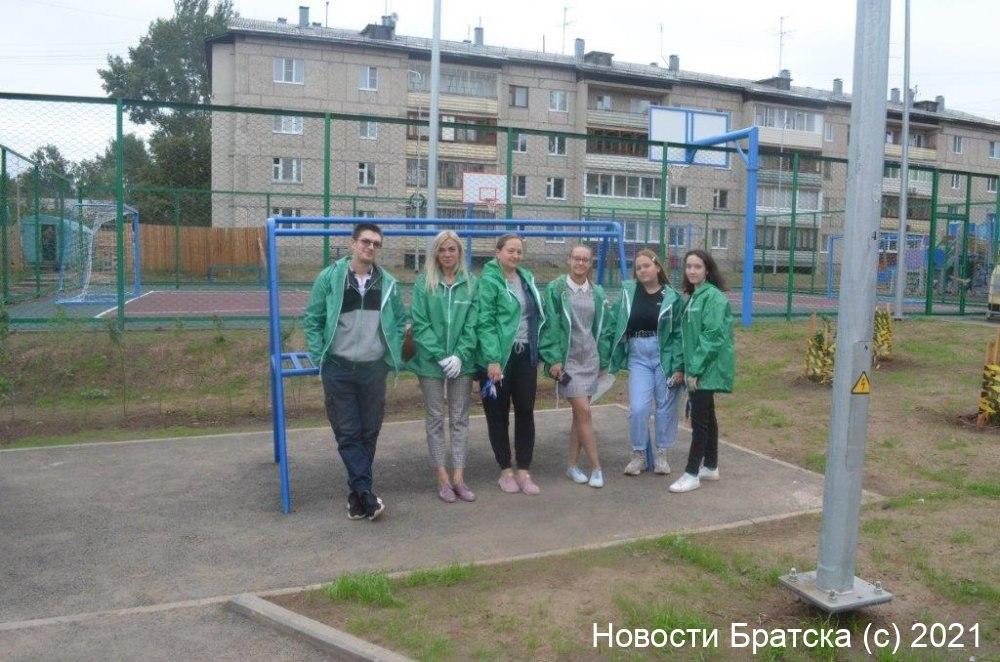 волонтеры1